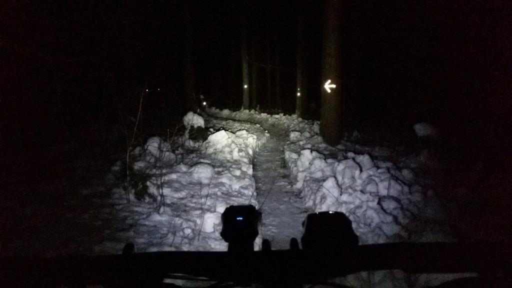 Блог им. temazarodinu: Тяжёлое безумие в Сумароках