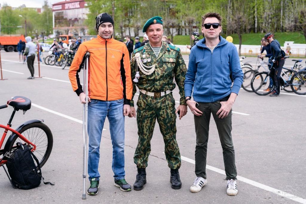 Блог им. temazarodinu: Возвращение в Чулково десятый сезон подряд