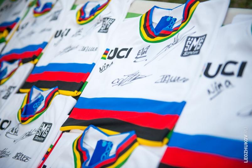 Блог им. Lenin_TC: С Чемпионата мира фото-пост-1