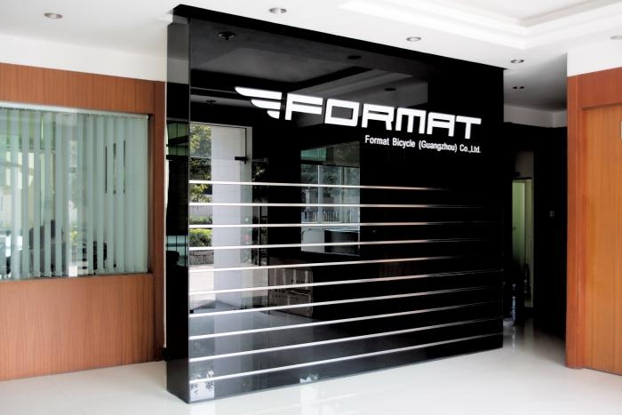 Блог компании FORMAT: Позвольте представиться!