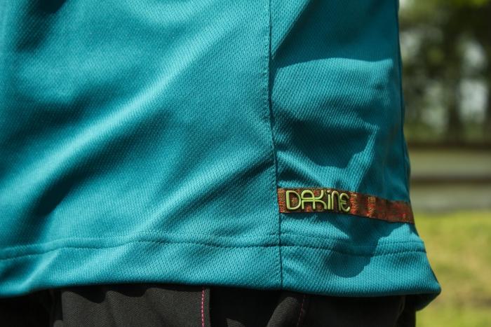 Блог им. bizzarrro: Закинь в Dakine