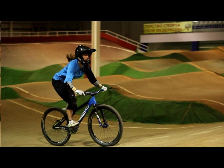 #Borsch: Солнце тур вилка воздух углепластик прибор горый велосипед 2013 черный 26 дюймов