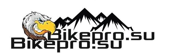 Ride Time Team: Видео отчет от организаторов гонки Ореховское Погрязнение.