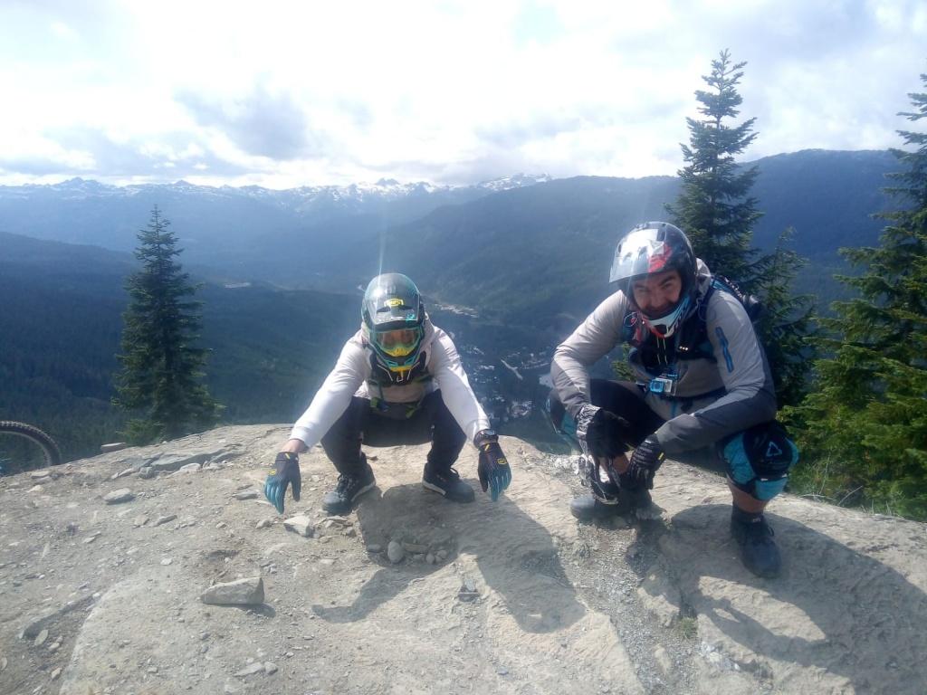 Блог им. VL_Chuvak: Господа, ищу 2-3 человек в Whistler