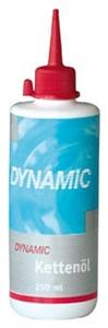 Dynamic Chain Lube 250ml