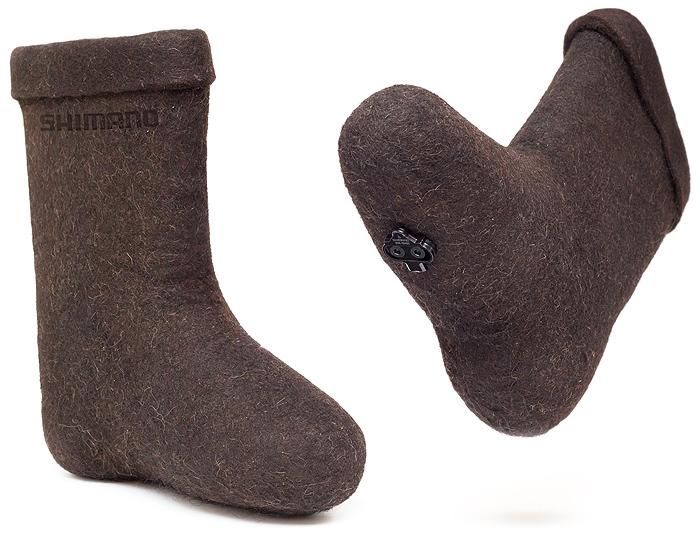 Блог им. lebedev: Новая модель обуви Shimano MW82