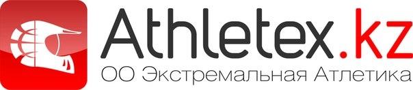 Блог им. saken_kagarov: Расскажу, о важном.