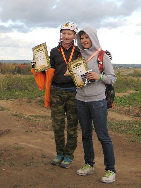 Блог им. IrinaSaltykova: Фотоотчет с прошедшего первого Памп-батла в г.Ижевске