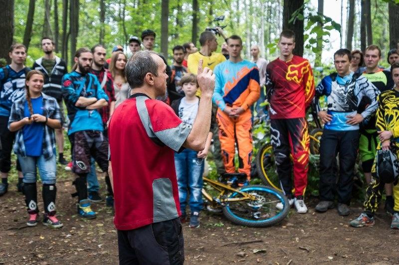 Блог им. IrinaSaltykova: Фотоотчет с Открытого Чемпионата Удмуртской Республики