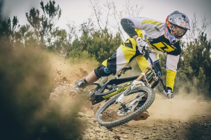 Блог компании Триал-Спорт: GT: Интервью с Джи Афертоном