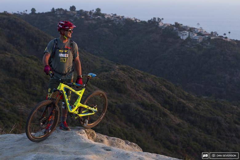 Блог компании Триал-Спорт: GT: В гостях хорошо, но и дома – неплохо, если твой дом в Laguna Beach