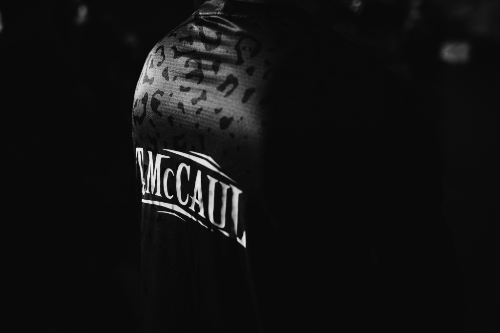 Блог компании Триал-Спорт: GT: Тайлер МакКоул. Детство. Отрочество. Rampage