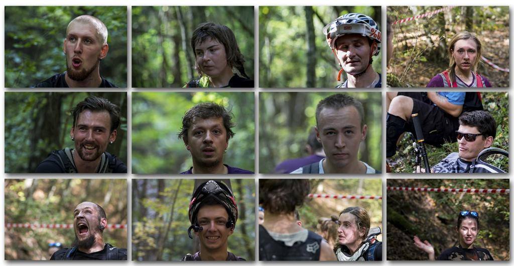 Блог им. EnduroKotuk: Страна должна знать своих героев. Участники Trans Sober.