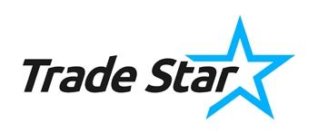 Блог компании Trade Star: Дистрибьютору Commencal, Orbea, Silverback  требуется менеджер по продажам