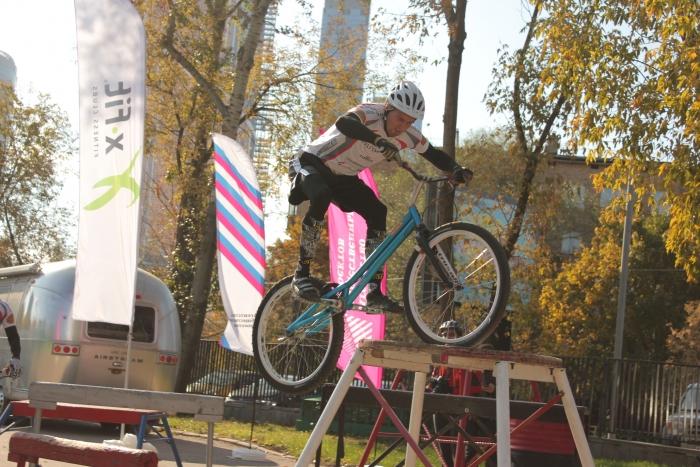 http://twentysix.ru/uploads/images/00/75/10/2014/10/01/3e5ebc.jpg