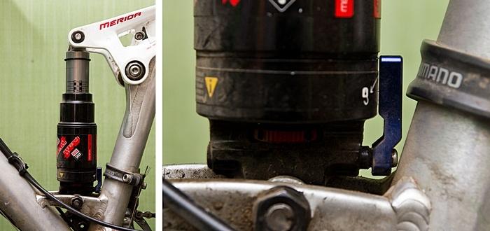 Ремонт: Настройка подвески #4: тонкости изменения объема воздушной пружины
