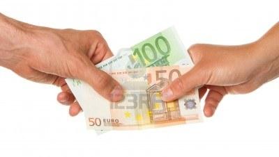 Велоиндустрия: 150 евро и всё