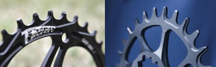Блог им. alex_biker81: Они бывают разные: синие и красные. Выбор Narrow Wide звезды. Есть ли разница какую брать?