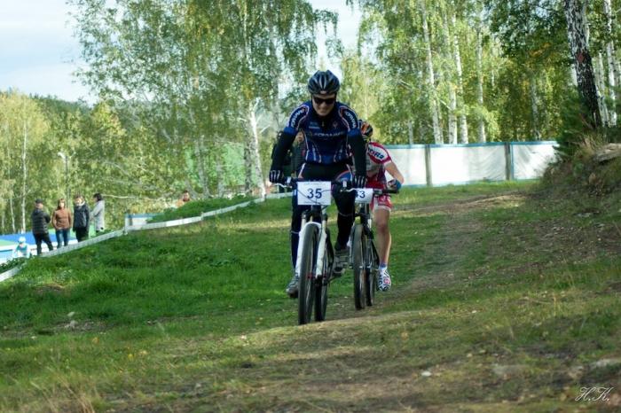 Блог компании Forward: Битва биороботов или Blagikh Racing Cup 2013