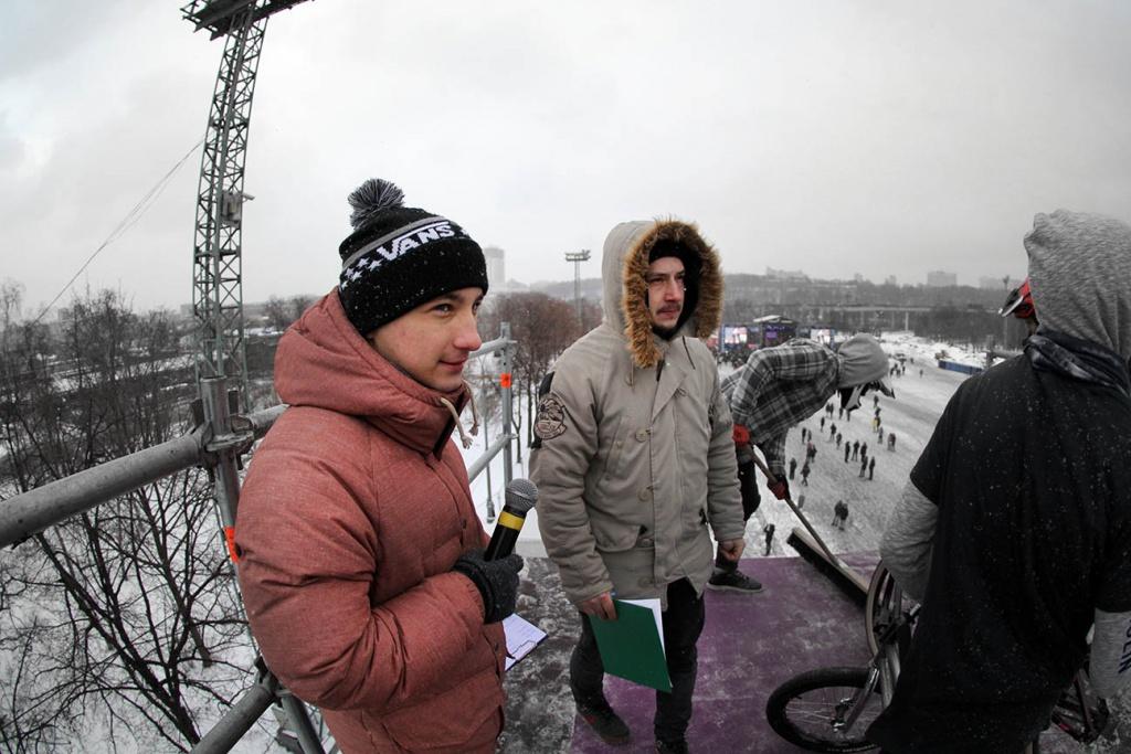 Местакатания.рф: MoscowWinterGames2016