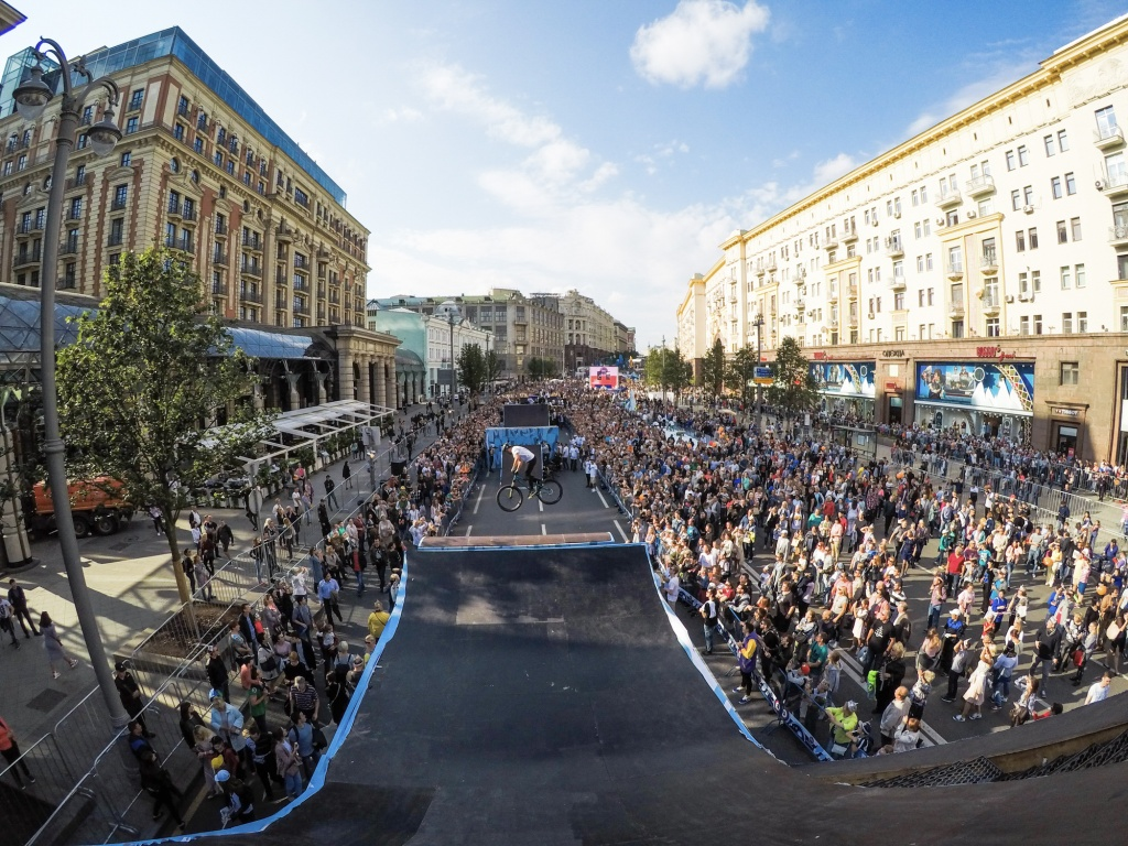 Местакатания.рф: #москва870