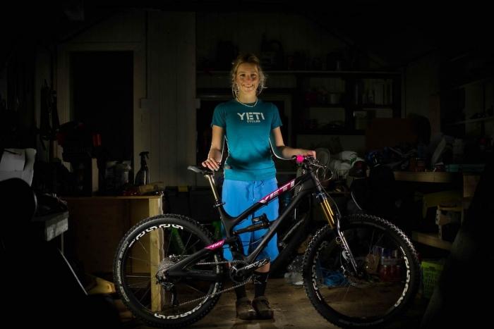Велоиндустрия: Переходов и слухов пост