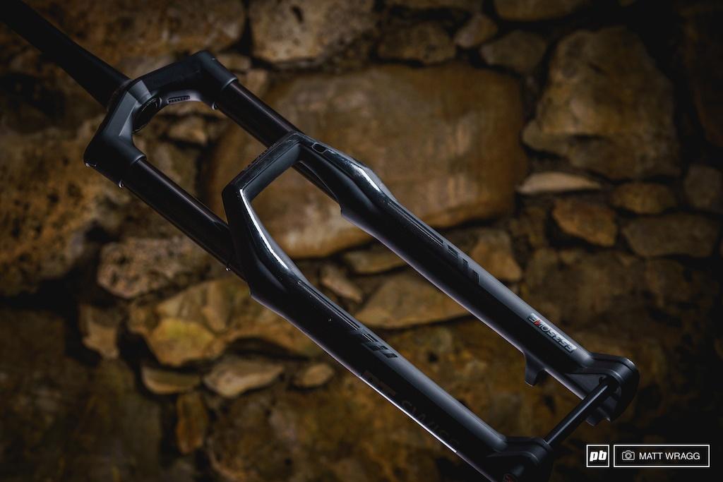 Новое железо: DT Swiss F535 One