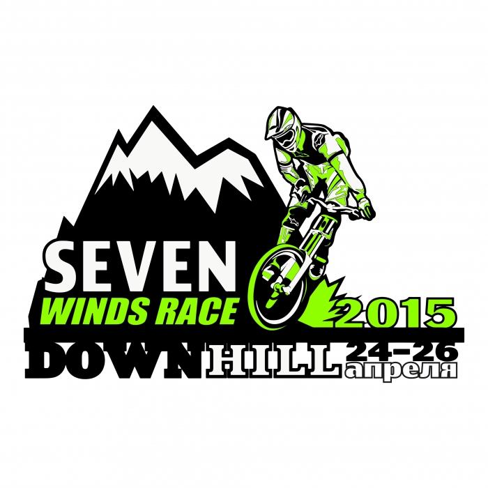 MTB 7 Ветров: Seven Winds Race, Тренировочные сборы. Официальный анонс.