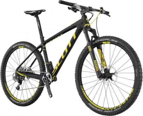 Блог компании 100% спорта: Подарки к велосипедам Scott в 100% СПОРТА!