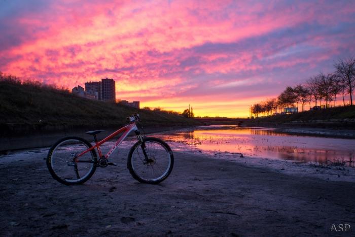 Блог им. AndreyShevtsov: Много цветных картинок, надеюсь хороших