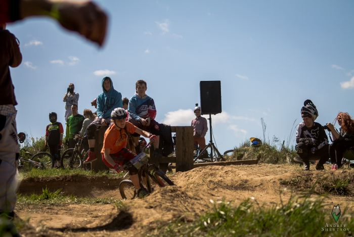[we are] the road crew: Suo Slalom Jam 2015 - фотоотчёт
