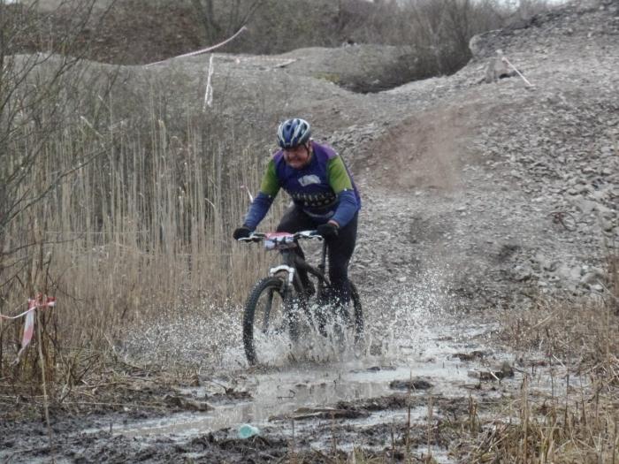 Наши гонки: Открытие Велосезона 2015 Родина катать! - EnduroPSK и Родинское XCO г. Псков