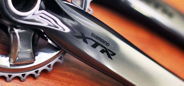 Blogger's name Aveega: Ещё немного подробностей о компонентах Shimano 2015.