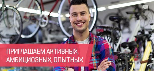 Blogger's name Aveega: Пятничное – «Диванная методика определения забора» или «Единый ГОСТ идентификации соответствия форм фактора рамы велосипеда и заградительного сооружения типа «Забор»».