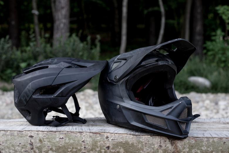 Roll All Day: Шлемы, которые защищают стиль