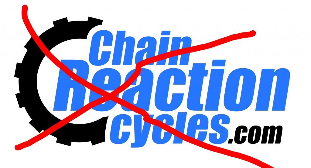 Занудство: Запрет покупок через интернет!