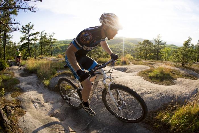 Блог компании Niner Bikes: Немного о найнерах. Краткий обзор коллекции велосипедов Niner Bikes. Часть 1-я.