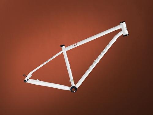 Блог компании Niner Bikes: Немного о найнерах. Краткий обзор коллекции велосипедов Niner Bikes. Часть 2-я.