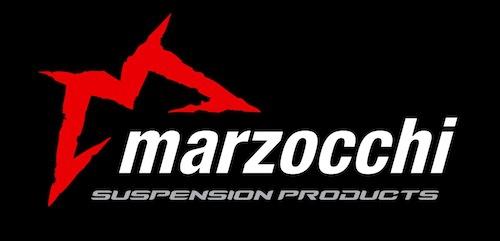 Велоиндустрия: Очередное закрытие Marzocchi
