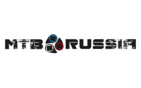 Блог компании Desporte: Bochanskiy SUPER cup