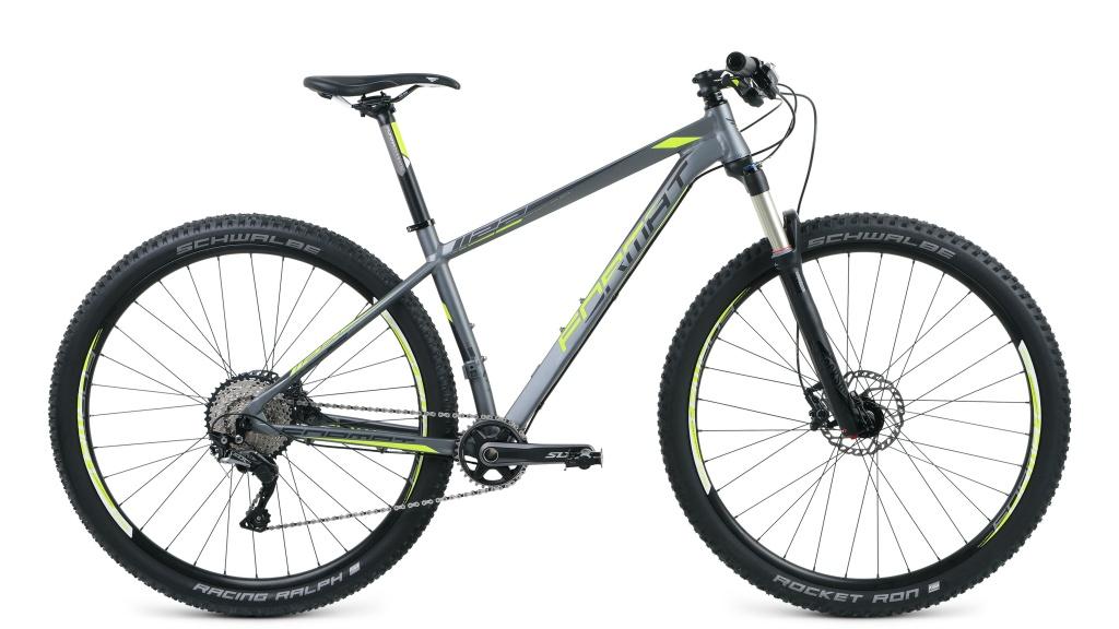 Блог компании Desporte: Новые модели и предзаказ велосипедов Format 2017