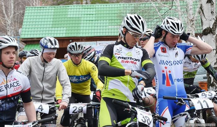 Наши гонки: «Le Tour de Turshavel 2015» - пятый, юбилейный, твой!