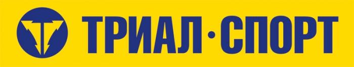 Блог им. UnLimitedDHstories: г.Ульяновск Всероссийские соревнования по велоспорту-маунтинбайк.