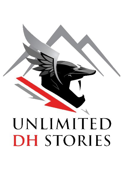 Блог им. UnLimitedDHstories: ULDHS - шагает вперёд!