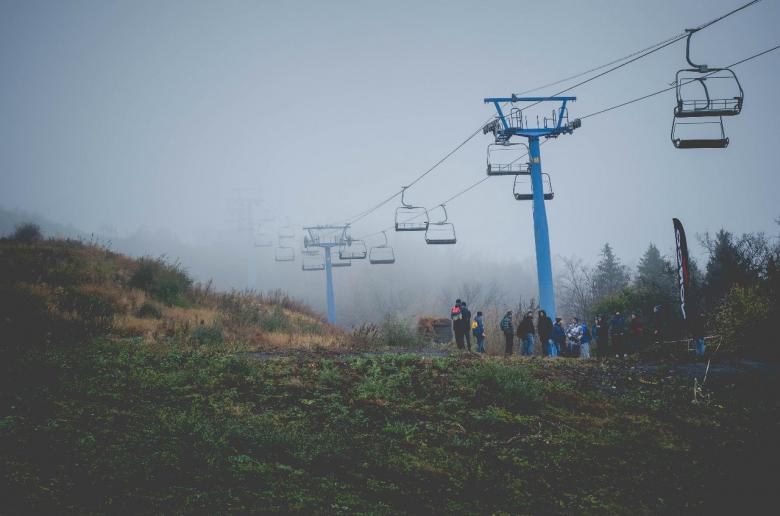 Блог им. UnLimitedDHstories: Топ 10 важных орг. вопросов или как сохранить своё время и нервы