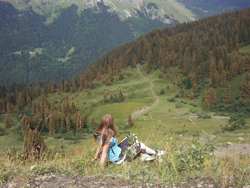 Блог им. OlgaPechisker: Куда поехать кататься?