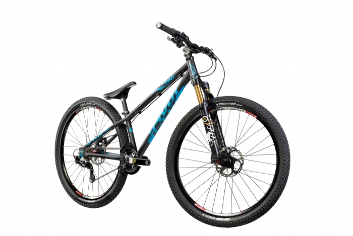 Блог компании becycle: Предзаказ велосипедов и рам Pivot Cycles 2015