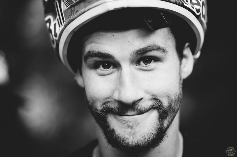 World events: UCI проведёт последний памятный заезд для Стиви Смита