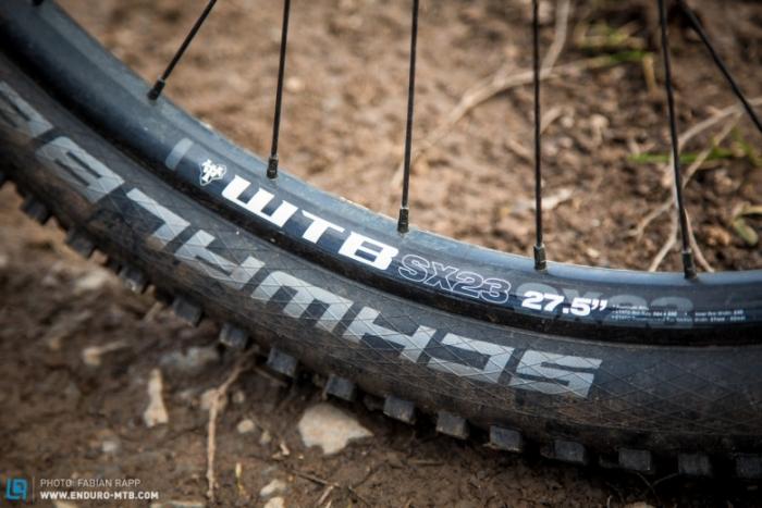 Блог им. VitalyaBlazhenidze: Обзор Nukeproof Mega TR Race 2015 от enduro-mtb.com