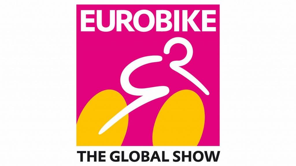 Блог компании FORMAT: Команда Format на Eurobike 2019